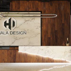 Hala Design