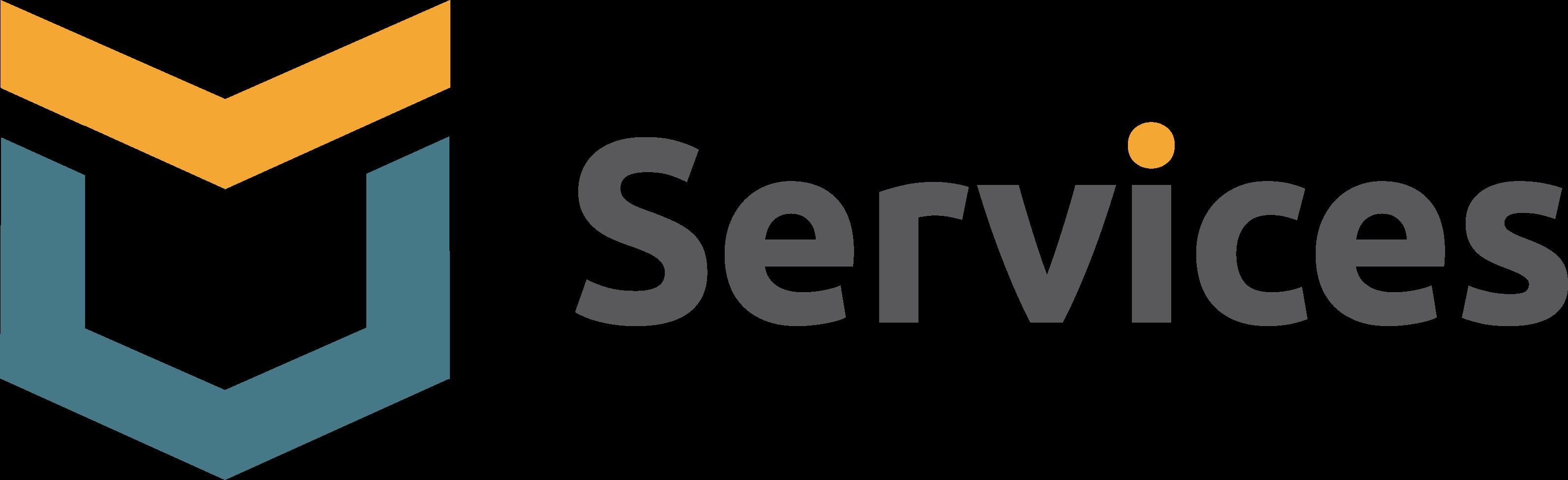 MU Services