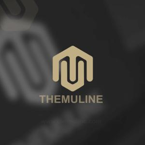 The Muline